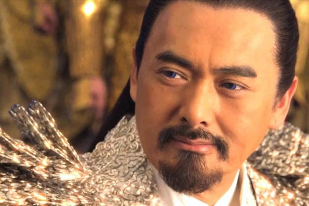 the-monkey-king-2014-chow-yun-fat