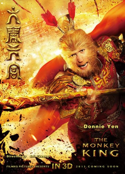 the-monkey-king-2014
