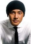 Dicky Cheung
