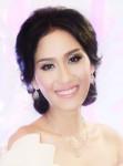 Miang Atima Thanaseniwat