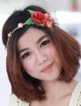Mew Peerot Yaapin Mueangngaam