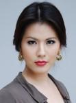 Natharika Thamapreedanan