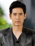 Tun Pichetchai Pholdee