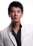 Bao Jian Feng