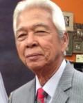 Chalong Pakdeevijit