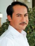 Thongkhao Pattarachokchai