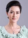 Nataya Chanrung