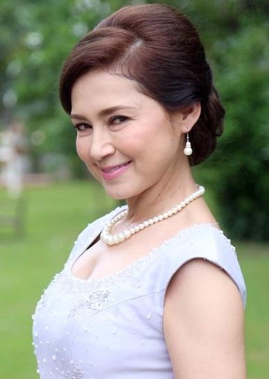phu khong yod rak 2015 drama trailers