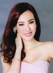 Yingying Sarucha