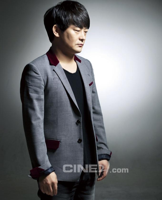 » Jo Sung Ha