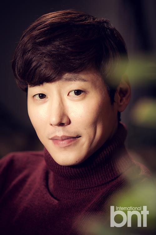 » Kim Young Hoon