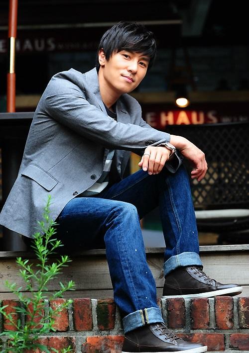 187 kim dong wan