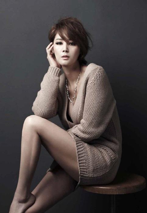 kim sung ryungアイコラ jp.japan-photo.icu