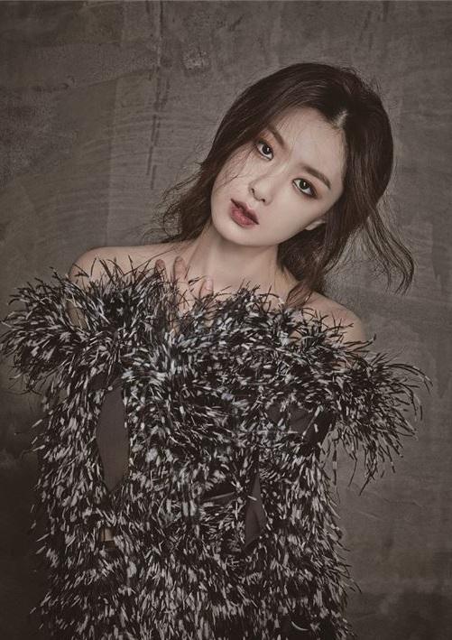 187 seo ji hye