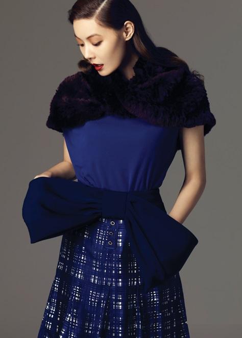 So-yi Yoon