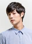 Hak Jin