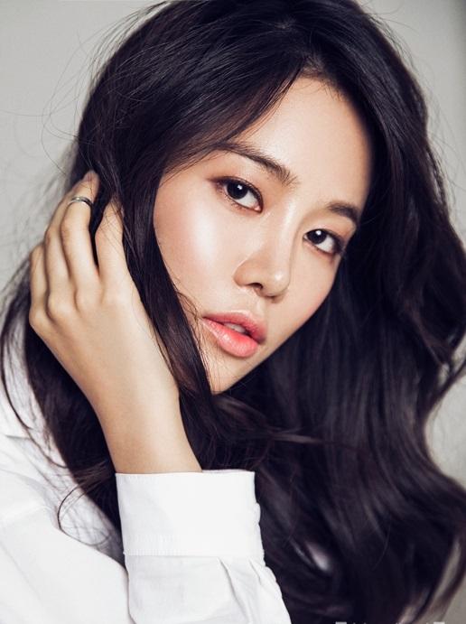 Jung Hae Na Drama Trailers