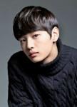 Kim Min Jae 1996