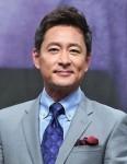 Kim Byung Se