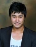 Kim Ki Moo