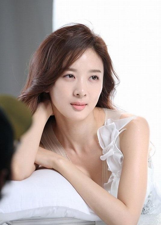 187 Lee Chung Ah