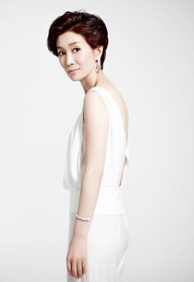 Jang mi in ae the secret rose - 4 1