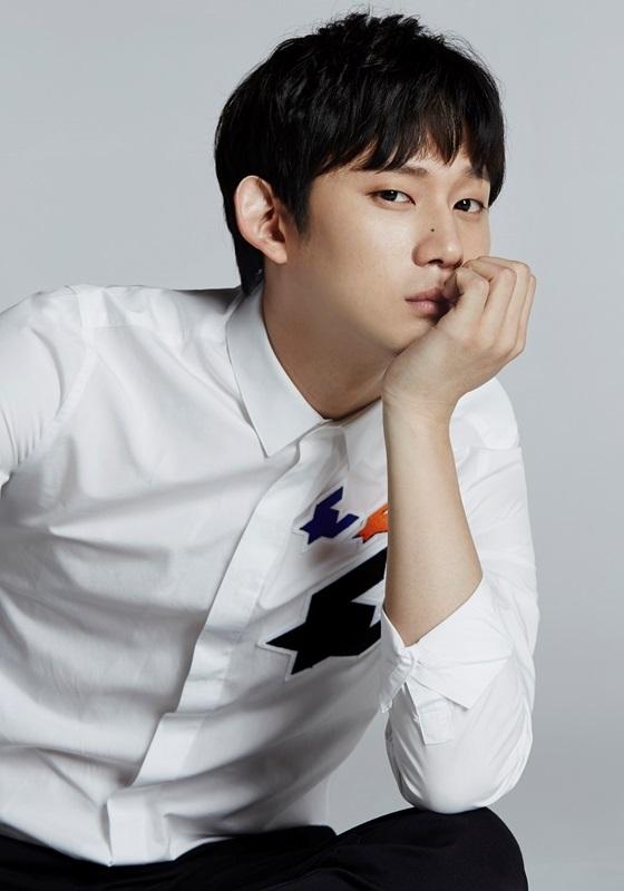 Kwon Soo Hyun :: Drama Trailers