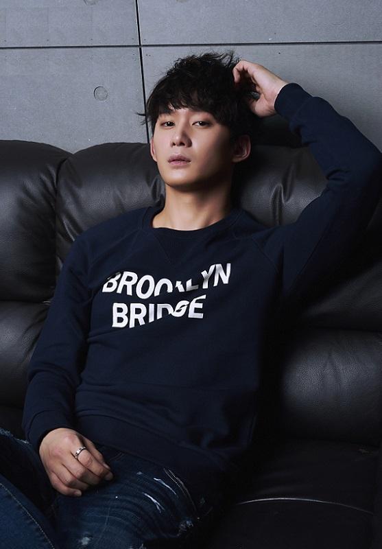 kwon soo hyun    drama trailers