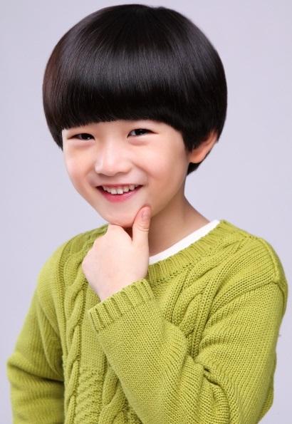 Kim Ye Joon Drama Trailers