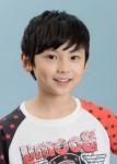 Choi Ha Ho