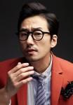 Ryu Seung Soo