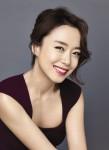 Jun Do Yeon