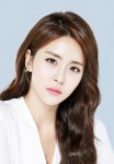 Jin Ye Sol