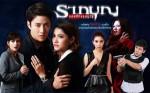 Raak Boon 2: Roy Ruk Raeng Marn Trailer