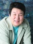 Song Ki Yoon