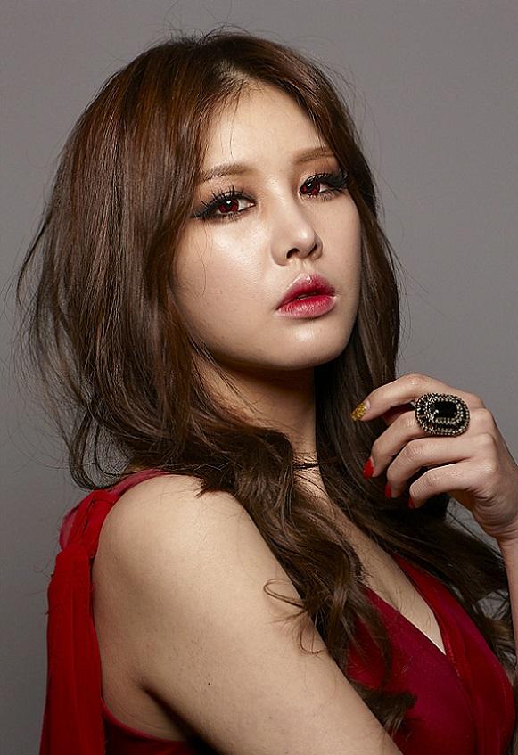 Hyun jin park 2 - 3 part 9