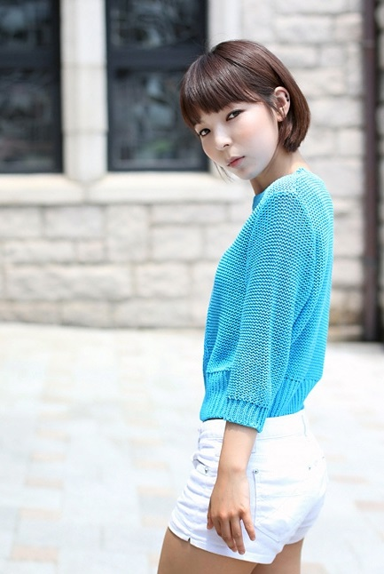 187 Park Jin Joo