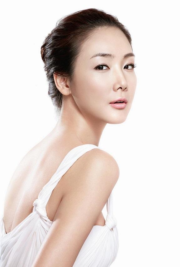 Choi Ji Woo Www Imgkid Com The Image Kid Has It