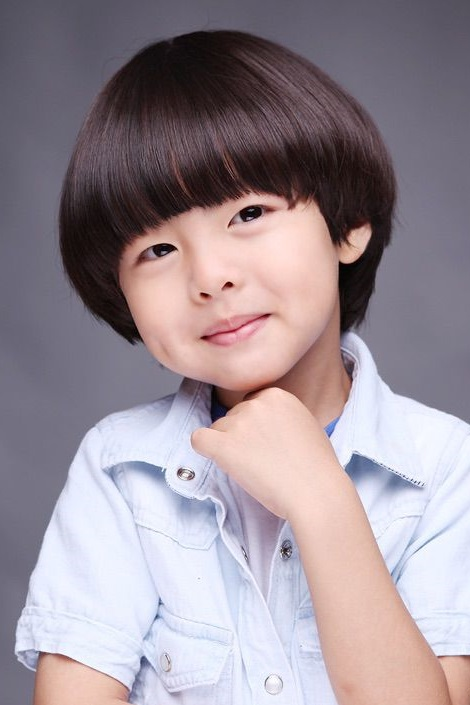 » Jeong Ji Hoon