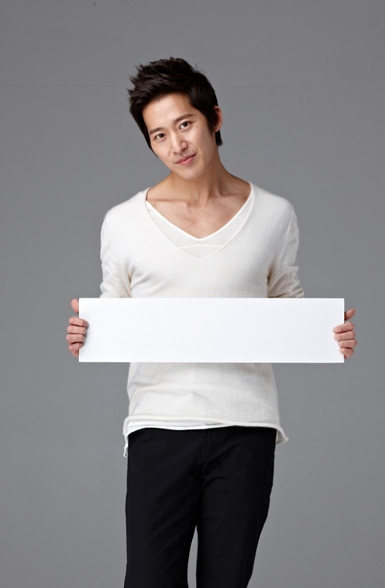 lee wan - photo #24