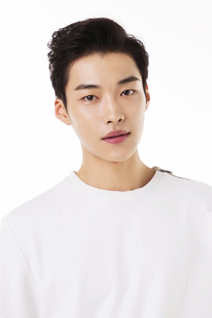 » Woo Do Hwan
