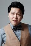 Yoo Joon Hong