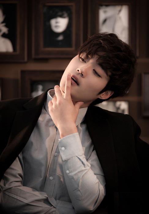 Theme song of angel eyes korean drama / Neutral milk hotel