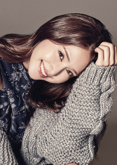 Korean Actor Joo Hyun s Profile and Facts