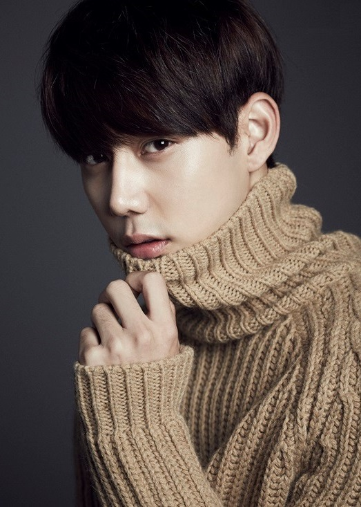 Jin Joo Hyung Drama Trailers