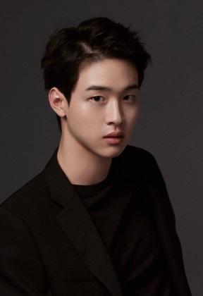 Jang Dong Yoon Drama Trailers