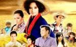 Mae Yai Kong Gra Pan Trailer
