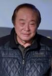 Moon Chang Kil