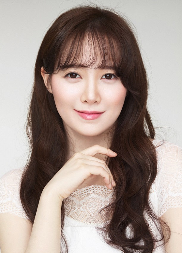 Image Result For Go Soo Jung