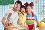 Keaw Ta Warn Jai 2015 Teaser